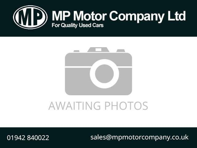 2001 Y TOYOTA YARIS 1.3 CDX 5D 84 BHP, 1 OWNER, WELL MAINTAINED 5DR PETROL HATCH