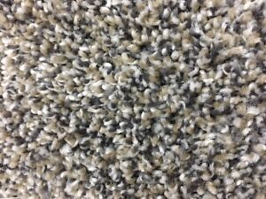 CARPET BLOW OUT! $1.69 SUPPLY - $2.99 SUPPLY & INSTALL