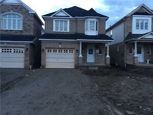 Brand New John Boddy 4 Bedroom 3 Bath Full Home! Audley & Bayly