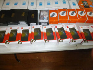 UNLOCK ANY KIND CELL PHONE FOR $20 EACH / ANY IPHONE FOR $80& UP