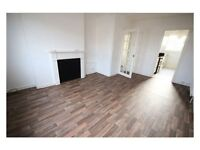 2 bed unfurnished flat - available IMMEDIATELY - £375 pcm - Chapel Street, Lochgelly