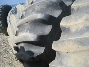 floater tire 66/4300x25 750/50r26 1000/50r25 1050/50r32 instock