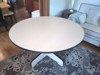 Poker Games Table