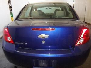 2006 Chevrolet Cobalt LT Comes with safety and e-test Kitchener / Waterloo Kitchener Area image 5