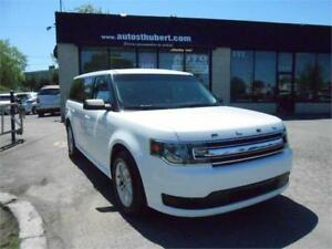 FORD FLEX SE 2016 ** 7 PLACES **