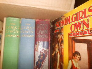 antique and collectable books and compilations London Ontario image 9
