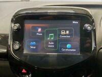 2019 Toyota AYGO 1.0 Vvt-I X-Cite 5 5Dr Hatchback Petrol Manual