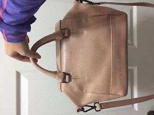 Beautiful Matt and Nat Bag for Sale Oakville / Halton Region Toronto (GTA) image 1