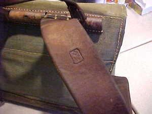 Military Surplus Backpack   eBay