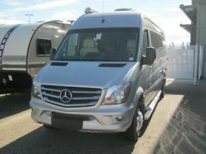Rv For Sale Canada >> Rv Van Find Rvs Motorhomes Or Camper Vans Near Me In