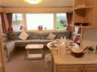 Cheap static caravan for sale skegness on southview leisure park on the east coast not haven