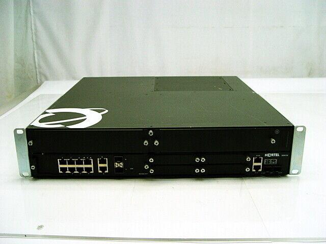 Nortel 4134 Secure Router, SR4134, SR0000002E5