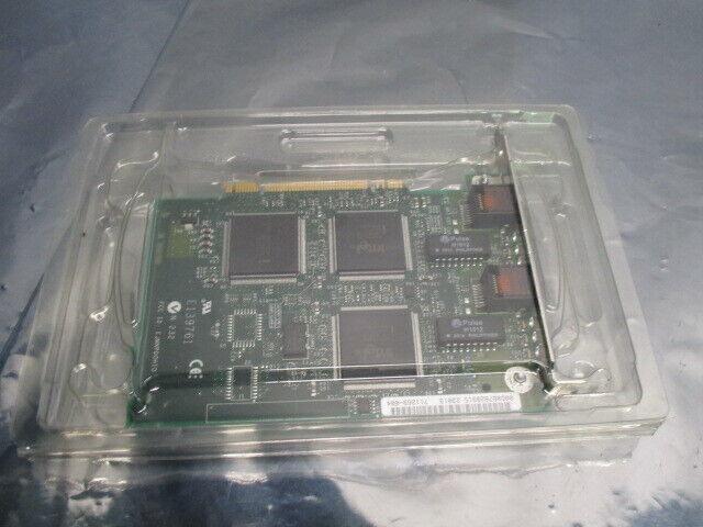 Kalex K668 Network Card PCB 94V-01500-0, E139761, E139761, 711269-004, 101408