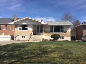 Open House Sunday, May 29th between 2-4 pm-515 16th Street South
