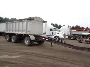 Pup Trailer Kijiji In Ontario Buy Sell Amp Save With