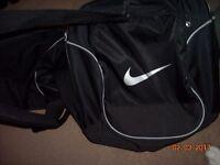 Nike Holdall