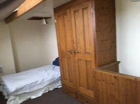 Fully Furnished 2 Bed House to Rent in Holbeck (LS11) - £121 per week