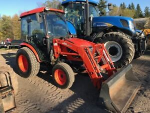 Kioti Tractor | Kijiji in Ontario  - Buy, Sell & Save with Canada's
