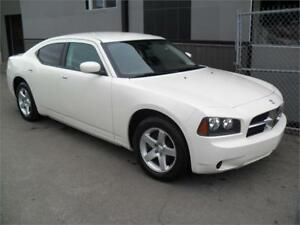 2010 Dodge Charger SE ** 121517 Km **