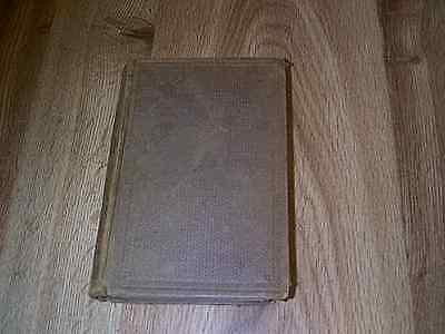 Hannah Thurston - A Story Of American Life by Bayard Taylor 1st HB 1863 (Story Of Hannah)