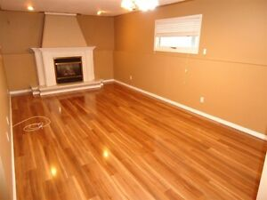 4 Bed 4 Bath Townhouse in a Great Area Prince George British Columbia image 9
