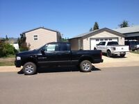 2004 Dodge Ram 2500 laramie Serious inquires only ..