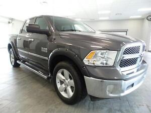2015 Ram 1500 SLT **ONLY 198 BI-WEEKLY WITH $0 DOWN**