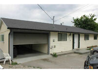 Great Investment Opportunity in Lake Country