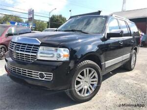 Lincoln Navigator,escalade,expedition,yukon,tahoe