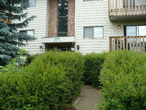 2 Bed, 1 Bath 5811, 58 Ave, Unit 301 Available Now  $780