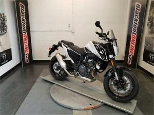 Ktm 690 | New & Used Motorcycles for Sale in Alberta from