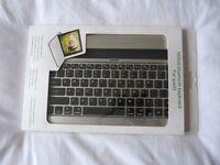 Bluetooth Keyboard for iPad 3