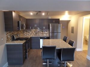 BRAND NEW BUILDING $700 PER ROOM ALL IN! INTERNET AND LAUNDRY!