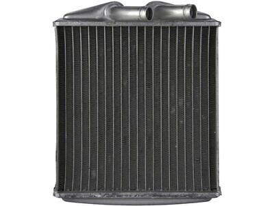 For 1980-1998 Ford F700 Heater Core Spectra 15274YD 1996 1981 1982 1983 1984