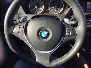 2011 BMW X6 AWD 35i|NAV|CAM|SUNROOF|LEATHER|LOW KMS|NO ACCIDEN Oakville / Halton Region Toronto (GTA) image 18