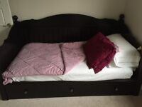 Day bed for sale!