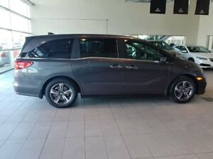 2019 Honda Odyssey EX Back Up Right Side Cam Heated Seats