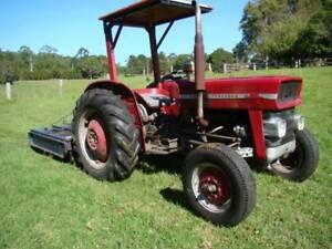 Farming vehicles gumtree australia free local classifieds fandeluxe Gallery