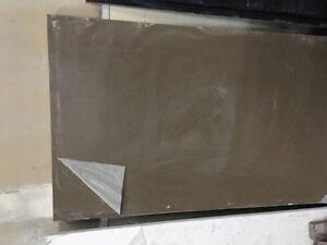 Discounted Slabs of Quartz Cambridge Kitchener Area image 6