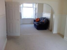 3 BEDROOM HOUSE FOR RENT DSS WELCOME (south bank, middlesbrough/redcar)