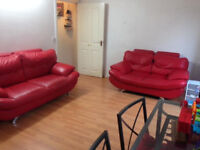 Cosy 2 bedroom house with garden in Stratford, E15 !!!!
