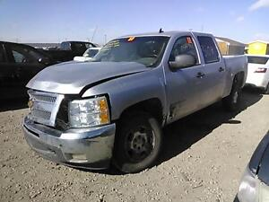 99 to2013 GMC Chevrolet 1500 2500 TRUCK PARTS!