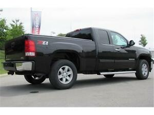 2013 GMC Sierra 1500 SLE 4WD|Remote Start|Cruise|Assist Steps|V8 Peterborough Peterborough Area image 5