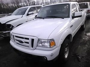 FORD RANGERS I HAVE Call for incoming stock