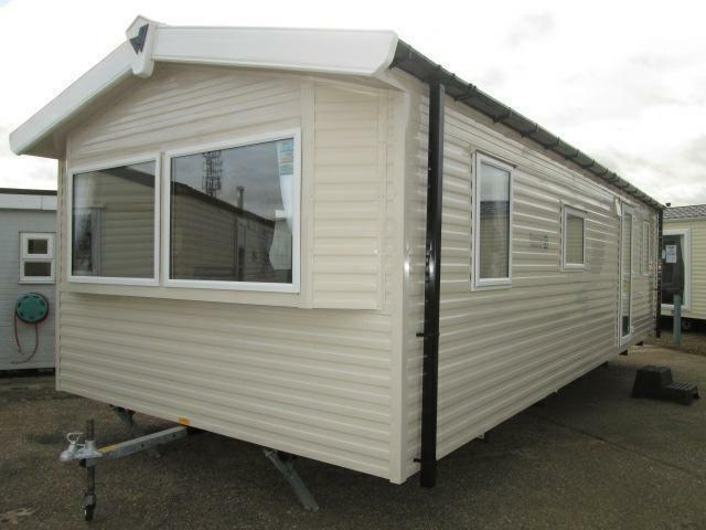 Perfect Home Holiday Homes For Sale Caravan Parks Sell Your Holiday Home