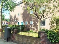 AVAILABLE NOW AMAZING THREE DOUBLE BEDROOM HOUSE IN EAST LONDON NEXT TO QUEEN MARY UNIVERSITY