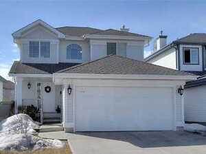 3-bedroom 2-storey Single Family home in twin brooks