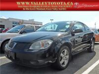 2007 Pontiac G5 Fixer-Upper (#363)