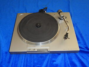Sony Turntable. Cambridge Kitchener Area image 1