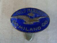 Pins Spilla Da Asola Ciclo Marazzi La Smalto Grafica Milano Bici Motocicli Epoca -  - ebay.it
